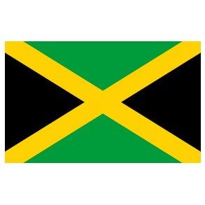 Jamaica Rom