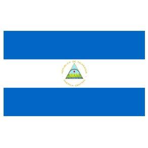 Nicaragua Rom