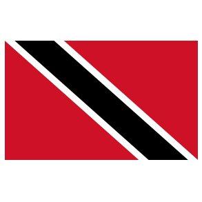 Trinidad Y Tobago Rom