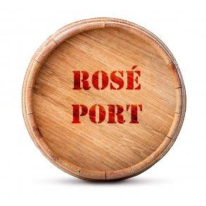 Rose Port