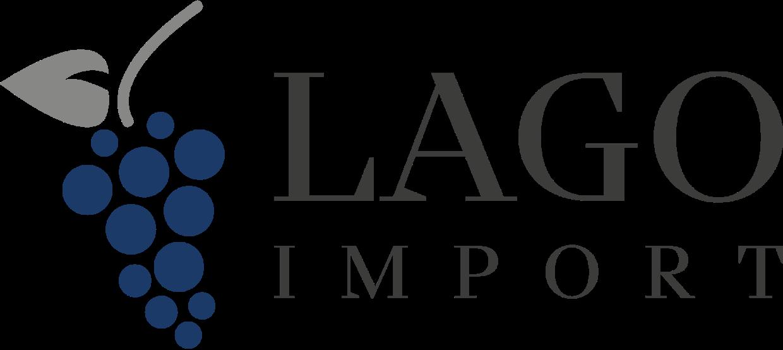 LAGO-import  A/S